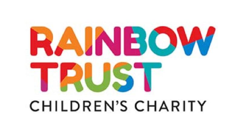 e2e-news-rainbow-trust-charity.jpg