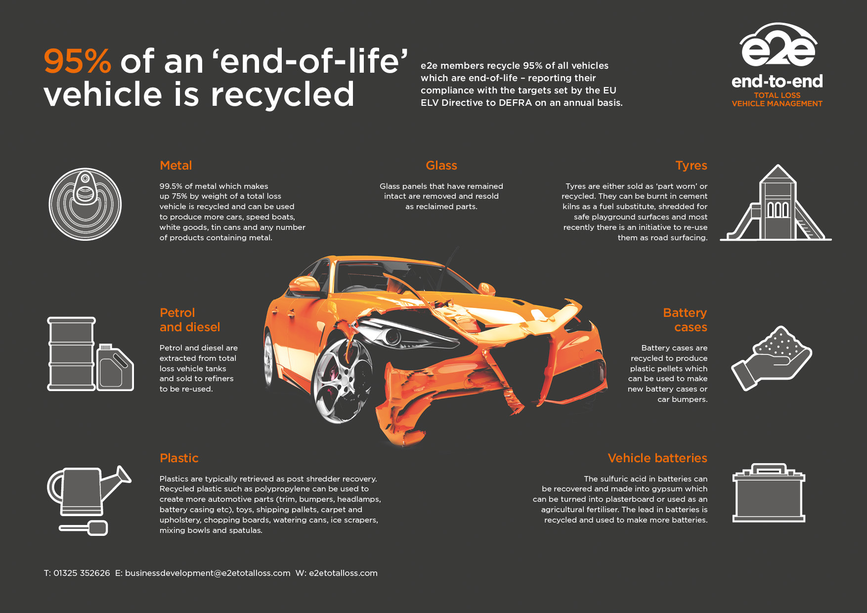 20712 Recycling Infographic AW.jpg