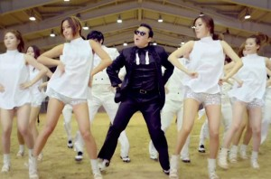 2595279-psy-gangnam-style-video-617-409
