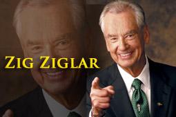 Zig+Ziglar