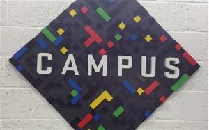 campus-sign_2192564i