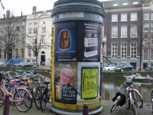 Amsterdam (116)