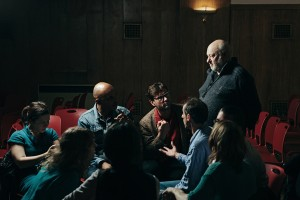London Philosophy Club