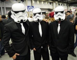 dapper-stormtroopers