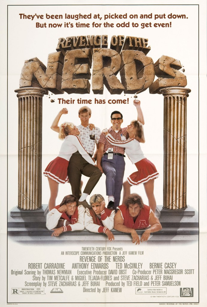 revenge-of-the-nerds-poster