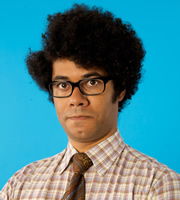 the_it_crowd_moss