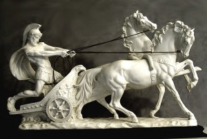 chariot_1