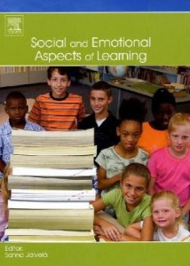 social-and-emotional-aspects-of-learning