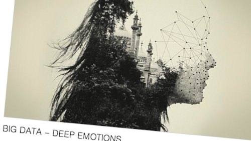 big_data_deep_emotions_GDI