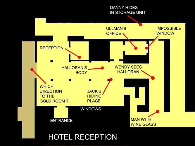 lobbymap with captions SHRUNK1