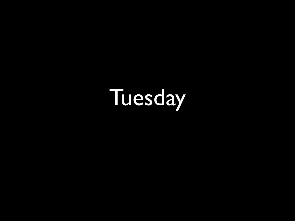 tuesday.001