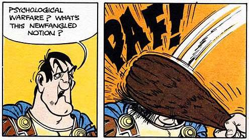 asterix57