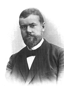 220px-Max_Weber_1894