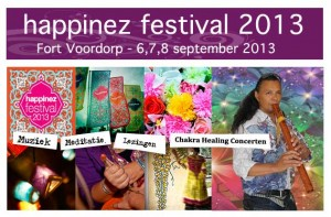 happinez_festival_banner1