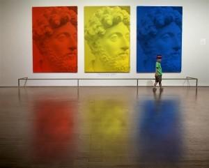 marcus-aurelius-gallery1