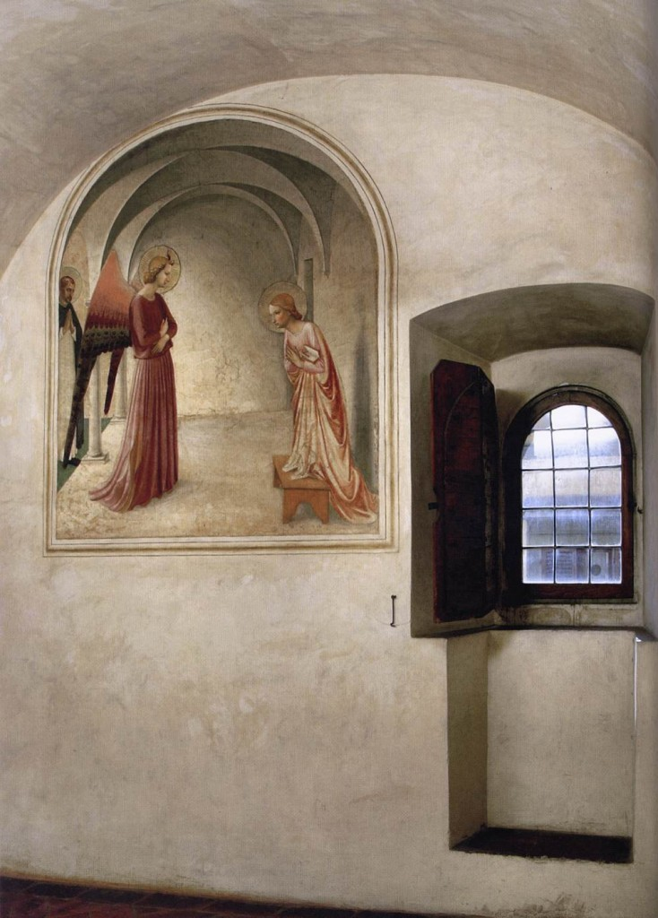 62 Fra Angelico