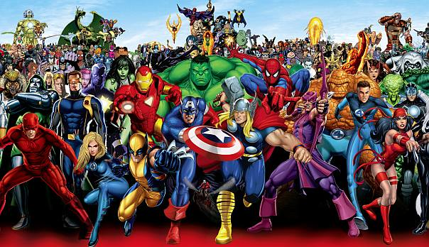 marvel group2