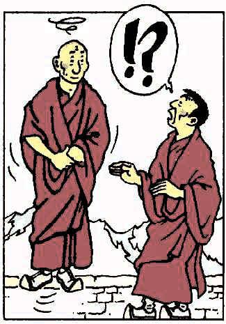 tibet02n