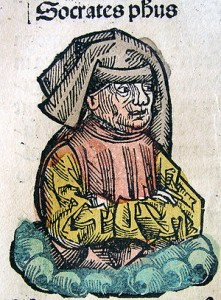 300px-Socrates_in_Nuremberg_Chronicle_LXXIIv