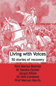 Living-With-Voices