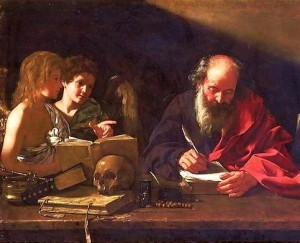 St.-Jerome-In-His-Study