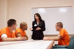 article-new_ehow_images_a07_lr_kg_learn-prison-800x800