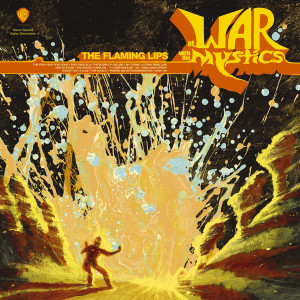 The_Flaming_Lips_-_At_War_with_the_Mystics-1
