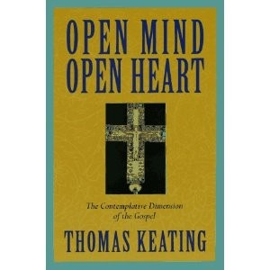 Open-Heart-Open-Mind-The-Contemplative-Dimension-of-the-Gospel