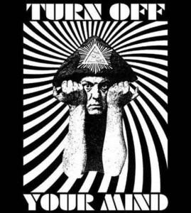 turnoff_yourmind