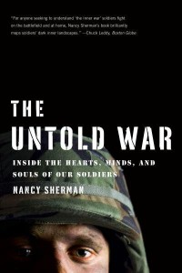 the-untold-war-inside-the-hearts-minds-and-souls-of-our-soldiers