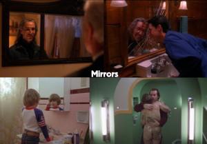 mirrors+x