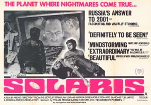 solaris-movie-poster-1020293406