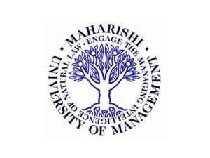 Maharishi-University-of-Management-FE7DC0E8