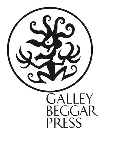 Galley_Beggar_logo-1_white