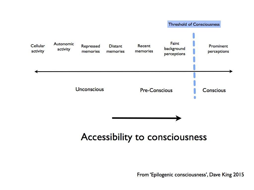Threshold of consciousness.001