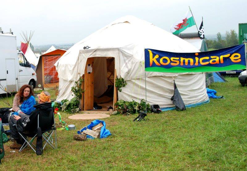 kosmicare-uk