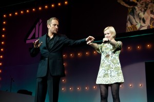 Channel-4-Upfronts-Conference-2010-Derren-Brown