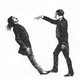 victorian postural sway - Copy