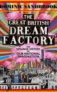 great-british-dream-factory-xlarge