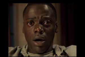 GetOut_Trailer_DishNation-300x200.jpg