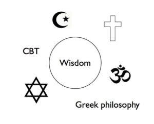 wisdom.001-300x243.jpg