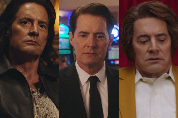 twin-peaks-showtime-three-dale-cooper-kyle-maclachlan-david-lynch.jpg