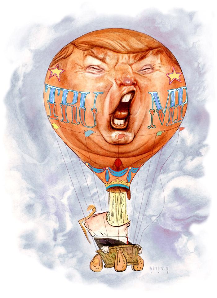 time-brodner-trump-balloon-final-081215-700.jpg