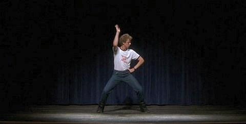 dance02.jpg