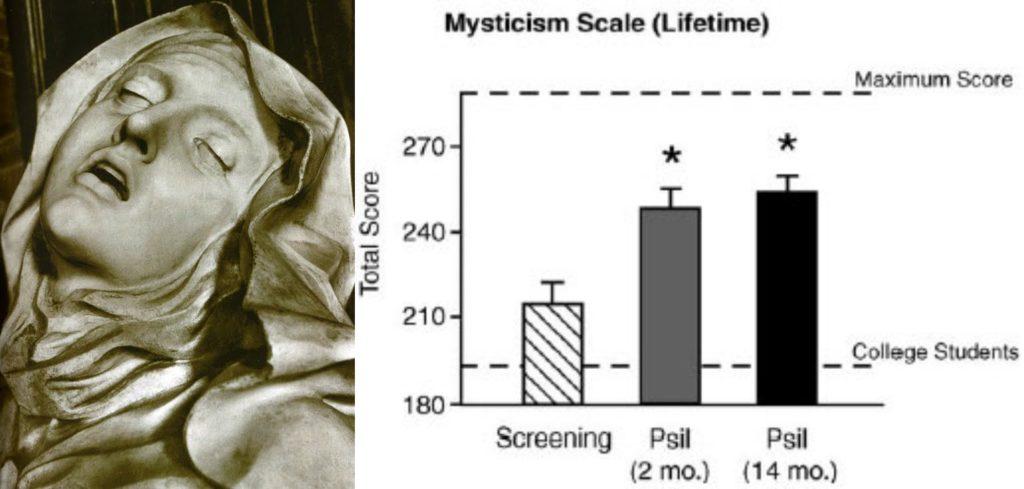 mysticsm-scale--1024x489.jpeg