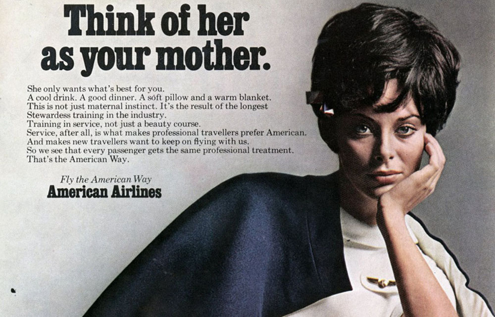 1968-american-airlines-wants-you-to-think-of-its-attractive-flight-attendants-as-your-mother-cropped-2.jpg