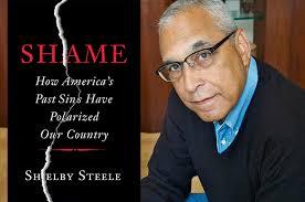 Shelby-Steele-Shame.jpg
