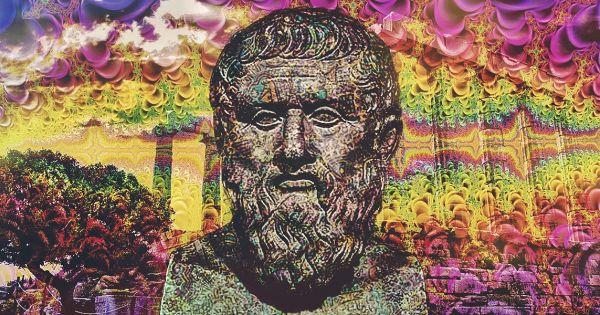 psychedelicphilosophy-600x315.jpg