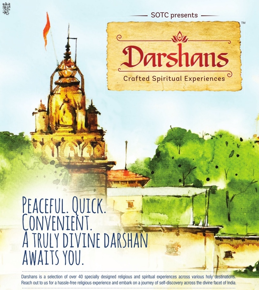 sotc-holidays-presents-darshans-crafted-spiritual-experiances-ad-times-of-india-bangalore-22-08-2017-1.jpg