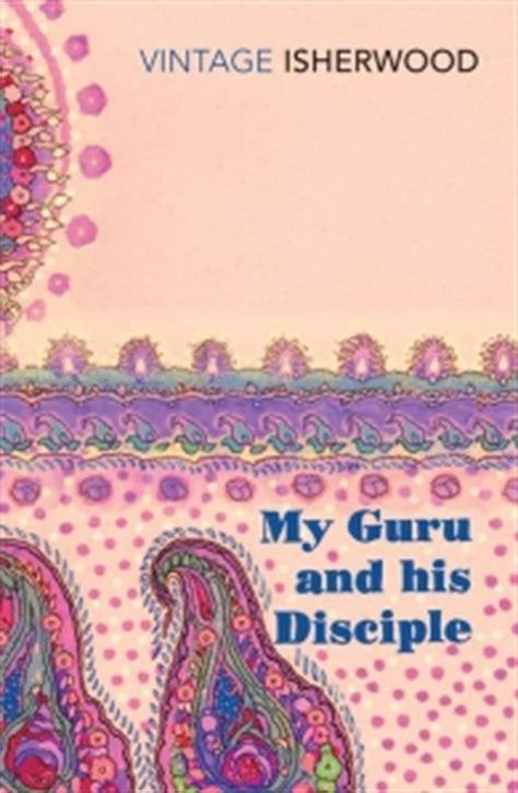 guru-disciple.jpg